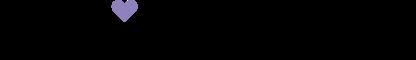 ユーアイケアプラン